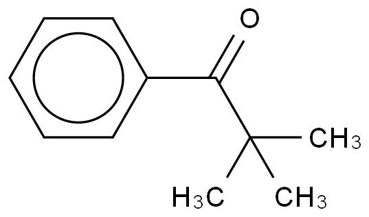 secondary and tertiary alkyl ketones from carboxylic acid