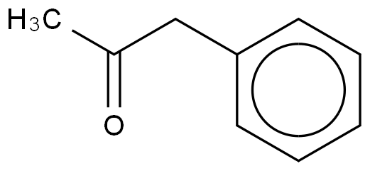 Org  Syn  Coll  Vol  2, 389
